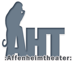 Affenheimtheater