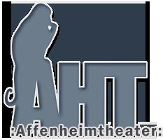 Affenheimtheater