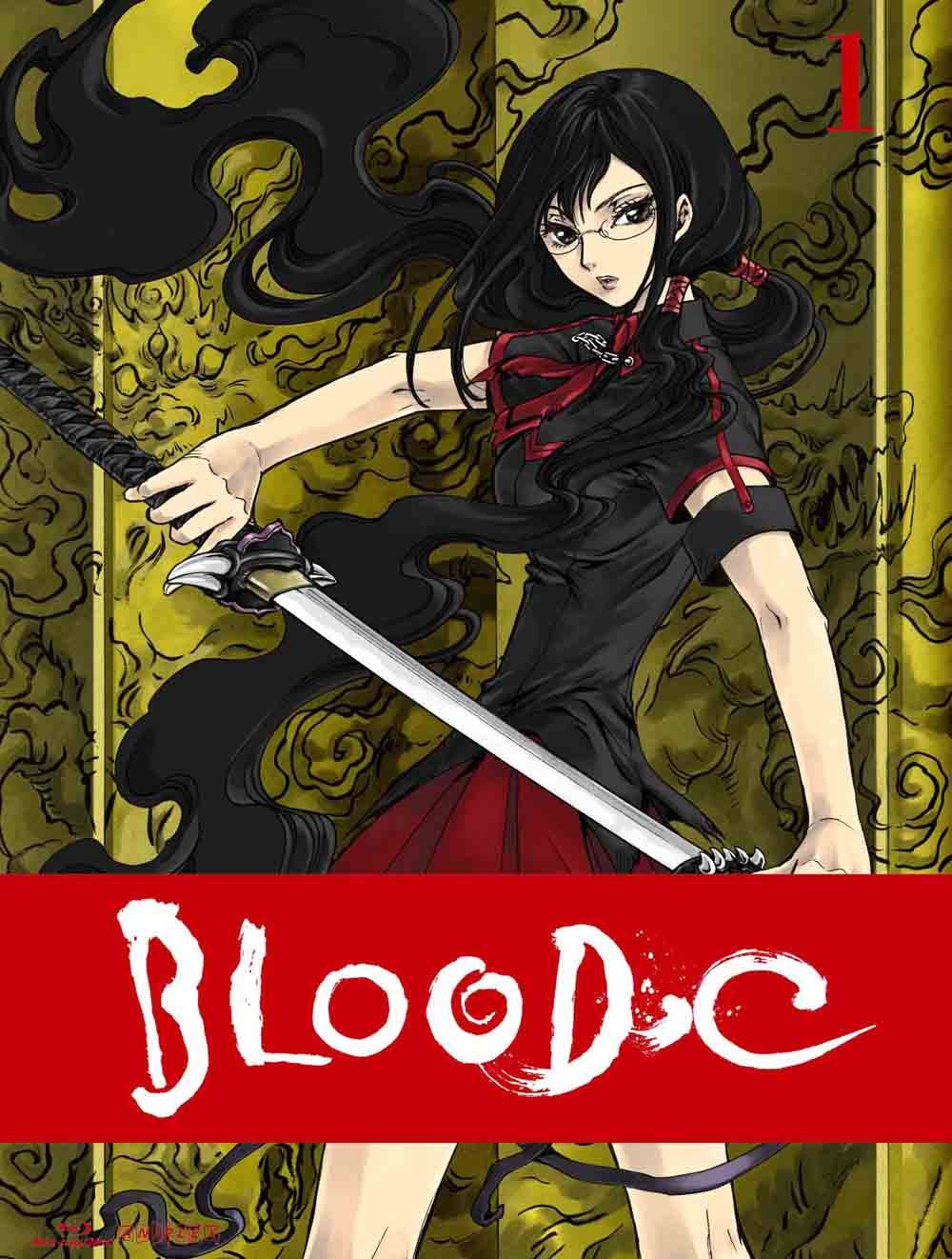 Presenting: Blood-C Cover_blood_c_01_jp