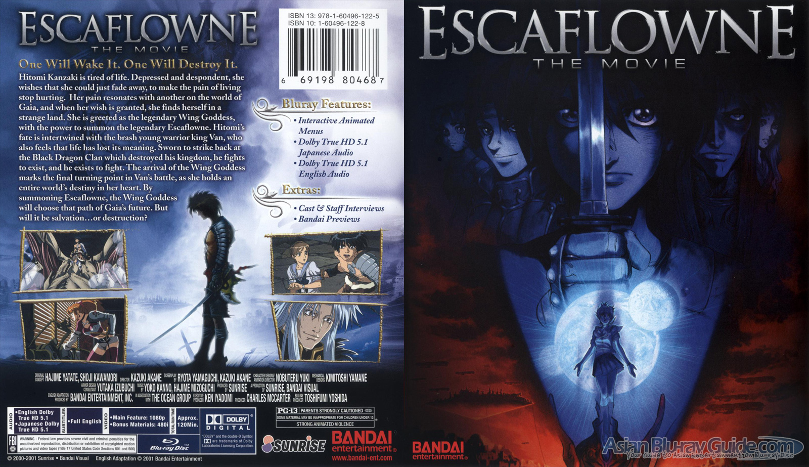 cover_escaflowne_movie_us.jpg