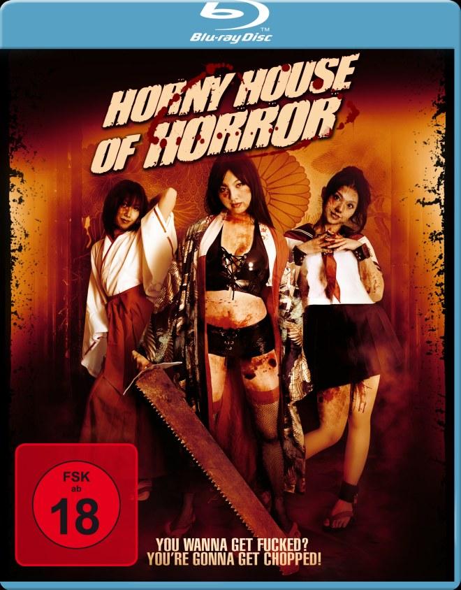 2010原纱央莉大尺度限制级惊悚《时尚地狱》HD720P 高清迅雷下载