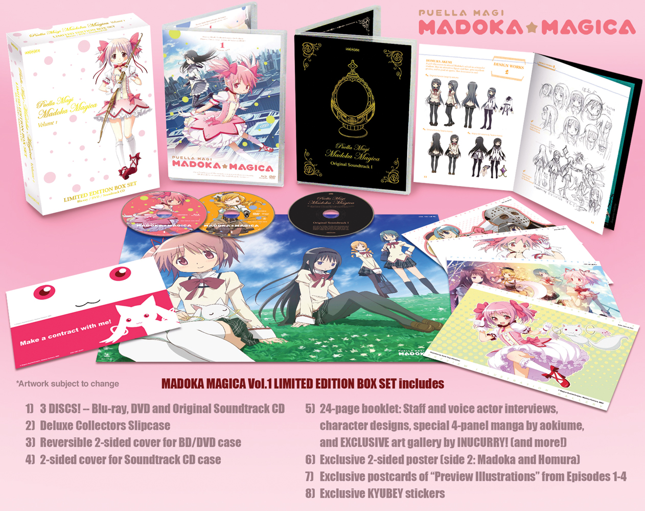 アメリカ BD/DVD