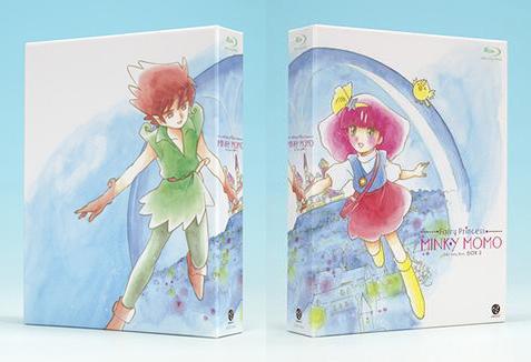 - cover_minky_momo_coll3_jp