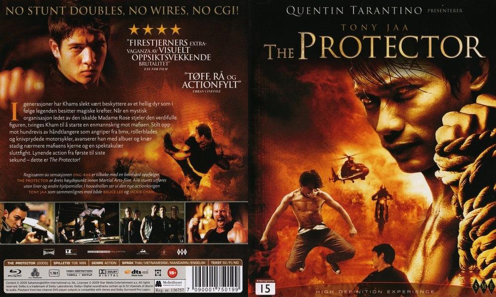 cover_protector_fi.jpg