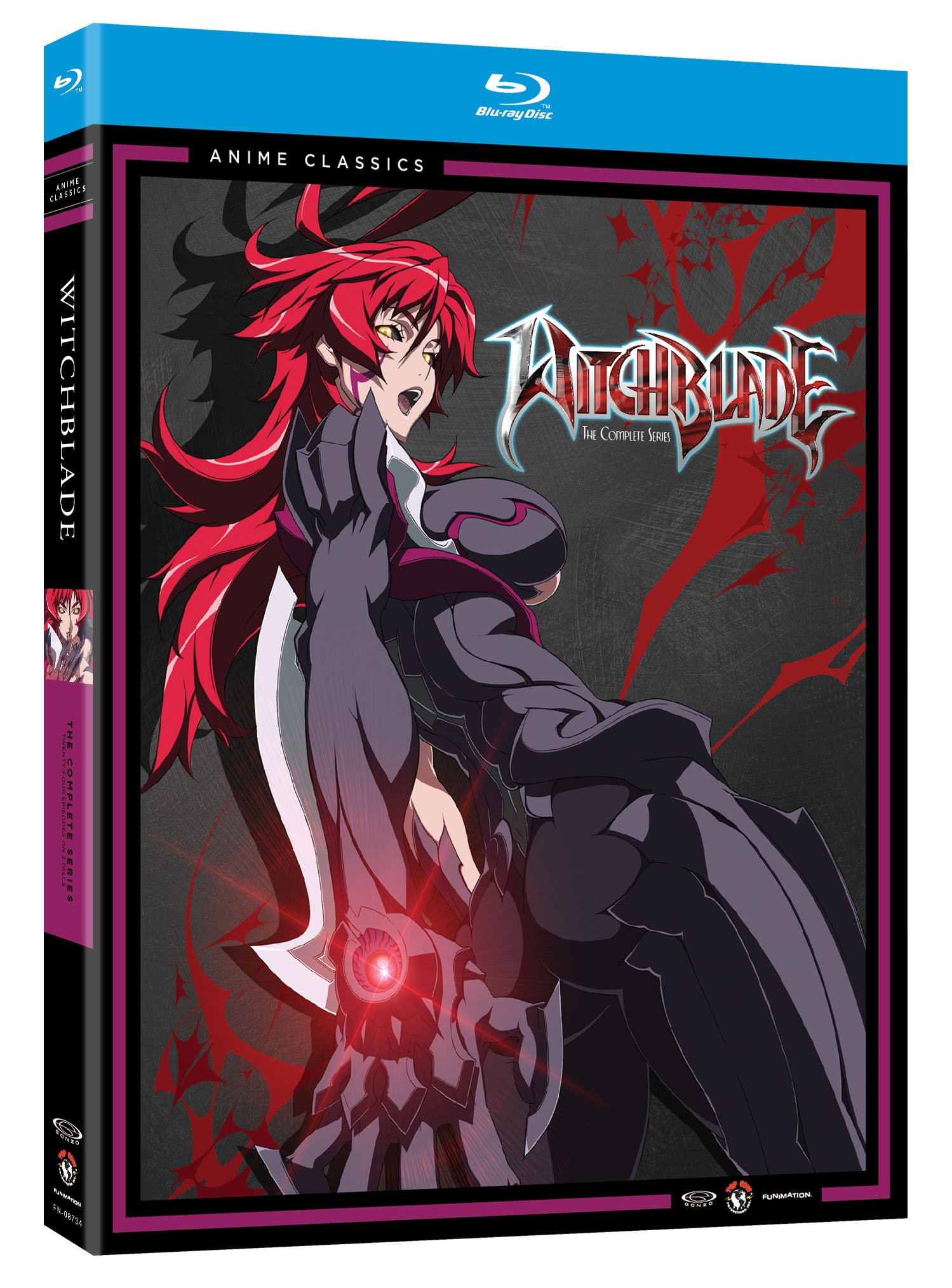 japanese anime series related keywords japanese anime