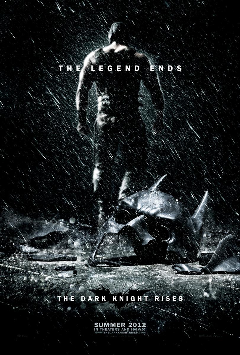 poster_dark_knight_rises_p2.jpg