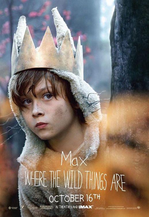 http://img.affenheimtheater.de/poster_wtwta_ch_max.jpg