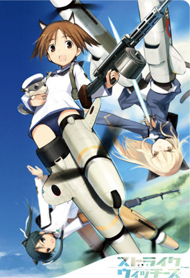 Segunda parte de 100 GB de anime mediafire Strike_witches_head