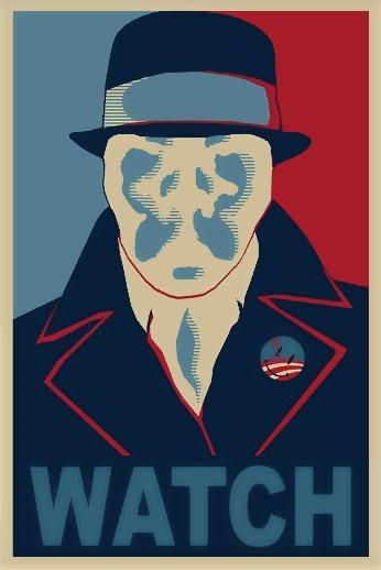 watchmen_watch.png